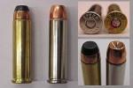 250px-357_Magnum.jpg