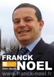 FranckNoel.jpg