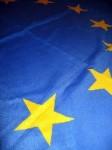 europe-petit.jpg