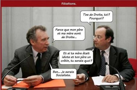 bayrou-hollande.jpg