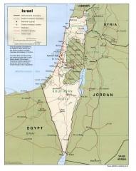 israel_politique.jpg